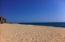 CAMINO DEL MAR, LOT 6 BK 24, Cabo San Lucas,