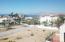 2 Paseo Cabo Mil, Cabo Bello, Villa Naya, Cabo Corridor,