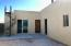 Lot 6 Calle 16 y Lazaro Cardenas, Casita Vista 6, La Paz,