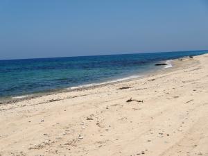 S/N, Beachfront Lot 6, East Cape,