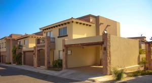 74 Ventanas Phase 2B, Villa, Cabo Corridor,