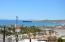 Pedregal de La Paz, Terrenos Pedregal de La Paz #8, La Paz,