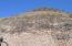 Pedregal de La Paz, Lote Pedregal de La Paz #19, La Paz,