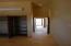 AQUAMARINA, 3 bed central Copala, Pacific,