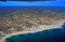 5 Man. J, Lote Trueblood, East Cape,