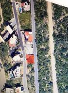 H34 PASEO DE CABO BELLO, Cabo Bello H34, Cabo Corridor,