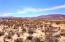 Calle Cabrilla, PRISTINE OVERLOOK VIEW LOT, La Paz,