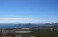 Lot E-6, Cabo Corridor,