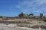 Calle Solmar, Centenario, Lote Playa Centenario, La Paz,