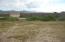 Sin Nomre Lot 3, Brisas Lot 3, Cabo San Lucas,