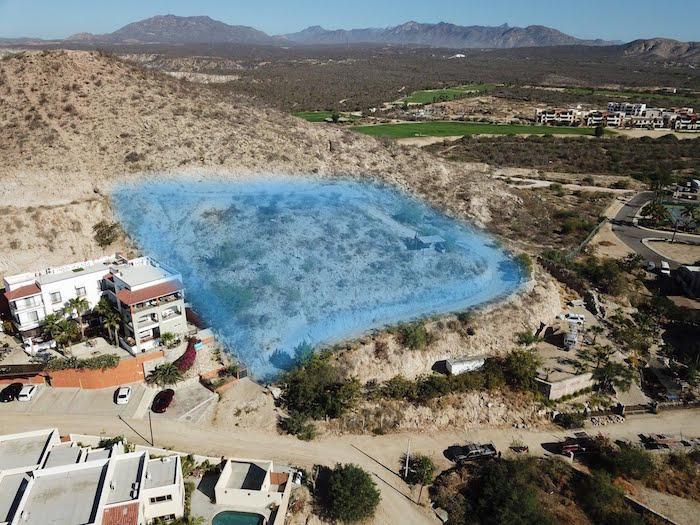 Costa Azul Lot-1