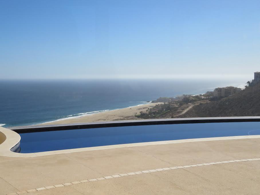 Cabo San Lucas, 5 Bedrooms Bedrooms, ,5 BathroomsBathrooms,House,For Sale,Pedregal de Cabo San Lucas,17-2524
