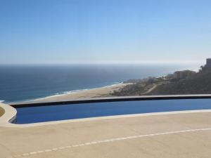 Pedregal de Cabo San Lucas, Mi Casa de Cabo, Cabo San Lucas,