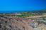 3 Vista Lagos, Home Site, San Jose del Cabo,