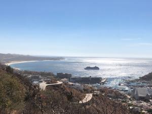 Camino Grande, Lot 10, Block 43, Cabo San Lucas,