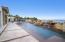 Palmilla Cove, Cove Six, San Jose Corridor,