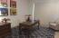 Palm Avenue, Casa Vella, San Jose Corridor,