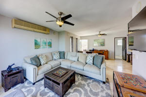 San Jeronimo 10, Arch View Home Furnished, Cabo Corridor,