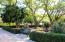 4 Camino de la Plaza Pedregal, Cabo Pedregal Hotel & Condos, Cabo San Lucas,