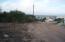 Lote 19, Mza B Spa Buena Vista, East Cape,