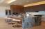 Espiritu del Mar, The Ledges Penthouse, San Jose Corridor,