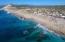 Man.A 20 East Cape Beach Road, Casa Serenidad, East Cape,