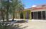 202 Calle Marlin, Casa Marlin, La Paz,