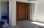 Revolucion and Colegio Militar, 2 BR Condo Steps from Malecon, La Paz,