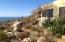 Mza 1 Lots 93 & 94, Casa La Vista Verde, San Jose del Cabo,