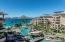 CABO SAN LUCAS, VILLA LA ESTANCIA 1604, Cabo San Lucas,