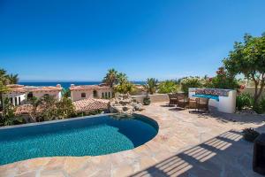 El Encanto, Casa Mia #21, San Jose del Cabo,