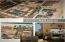3 Este Camino Viejo a San Jose, HOTEL, CONDO LOT, Cabo Corridor,
