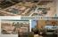 4 Oeste Camino Viejo a San Jose, LARGE LOT FOR DEVELOPMENT, Cabo Corridor,
