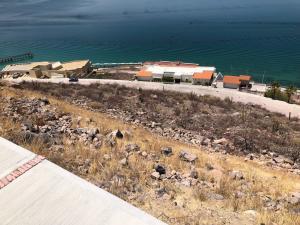 Camino del Marmol, LOTE 12 MANZANA 3, La Paz,