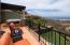 Quivira Monte Cristo at Quivira, 3 Bdrm Big Views Pool Luxury, Pacific,