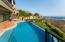 Quivira Monte Cristo at Quivira, 3 Bdrm Big Views Pool Luxury, Pacific,