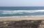 KAREN´S 2ND ROW LOT, Pacific,