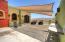 Casa del Sol, East Cape,
