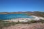 Hwy 11, Punta Colorado, La Paz,