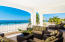 Tortuga Bay, Ocean Front Villa, San Jose del Cabo,