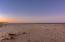 Highway 19, Elias Calles Beach Lot, Pacific,