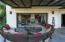 MZA 3, Residencial Los Tules 48, San Jose Corridor,