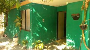 590 Revolucion, Casa Revolucion Esterito, La Paz,