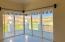 Bugambilia Phase 3 Villa, Villas de Oro, San Jose Corridor,