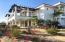 Bugambilia Phase 3 Villas, Villas de Oro, San Jose Corridor,