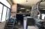 10 mauricio castro, lote car wash, San Jose del Cabo,