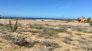 Calle Sin Nombre, Elevated View Lot, Pacific,