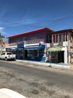 REVOLUCION 1910, SUPER CASTRO, Cabo San Lucas,