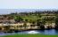 Altos de La Canadas, Las Canadas Lot 50, San Jose del Cabo,