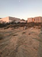 MZA.8, LT3 Puerto Verde, EL AGUAJITO, San Jose del Cabo,